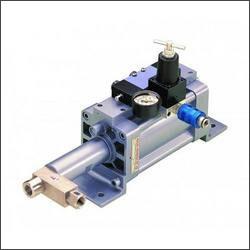 Manual Air Hydro Test Pumps Suppliers